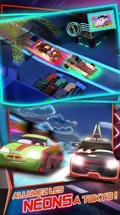 Cool Cars fast 2017: Cool Cars fast 2017: Cars: Fast as Lightning APK MOD Unlimited Coins  Cash...  D...  Cars World Check more at http://autoboard.pro/2017/2017/06/20/cars-fast-2017-cool-cars-fast-2017-cars-fast-as-lightning-apk-mod-unlimited-coins-cash-d-cars-world/