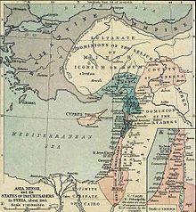 Zweiter Kreuzzug – Wikipedia