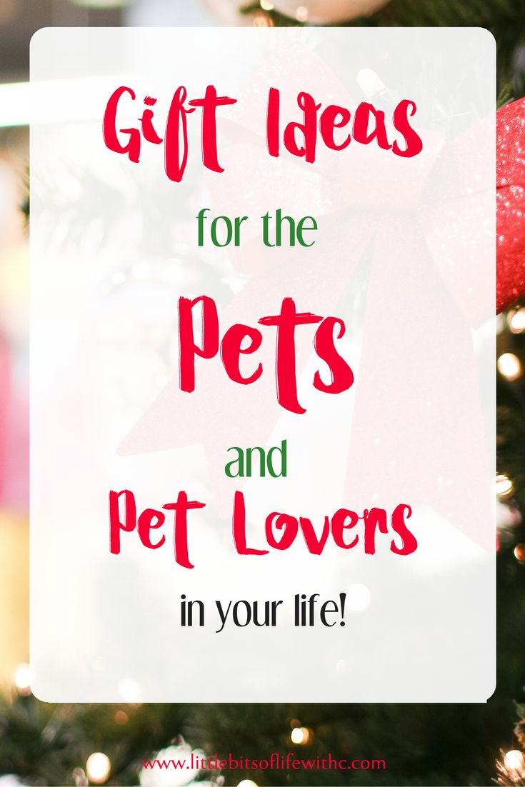 118 best animal lover gifts images on pinterest gifts for women