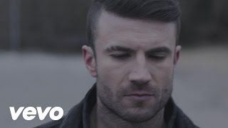 Sam Hunt – Take Your Time http://www.countrymusicvideosonline.com/sam-hunt-take-your-time/ | country music videos and song lyrics  http://www.countrymusicvideosonline.com