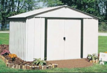 Affordable Metal Sheds, FREE shipping, no interest financing, ADD to cart for deals, home decor, outdoor