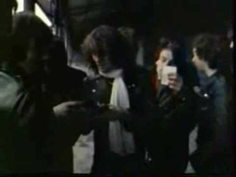 Love Hungry Man ( AC/DC com BON SCOTT)