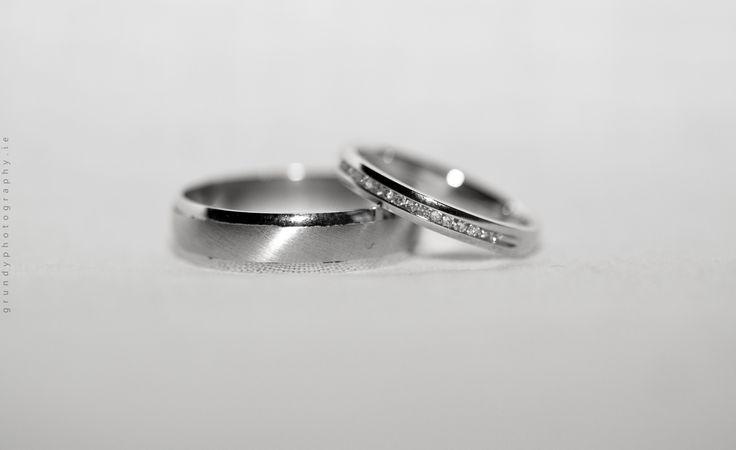 #grundyphotography #rings #weddingrings #detail  ©