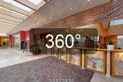 http://www.hotel-winzer.at/wellnesshotel-attersee.de.htm  Die Auswahl an entspannenden Wellness-Angeboten ist im 4-Sterne Hotel Winzer groß.