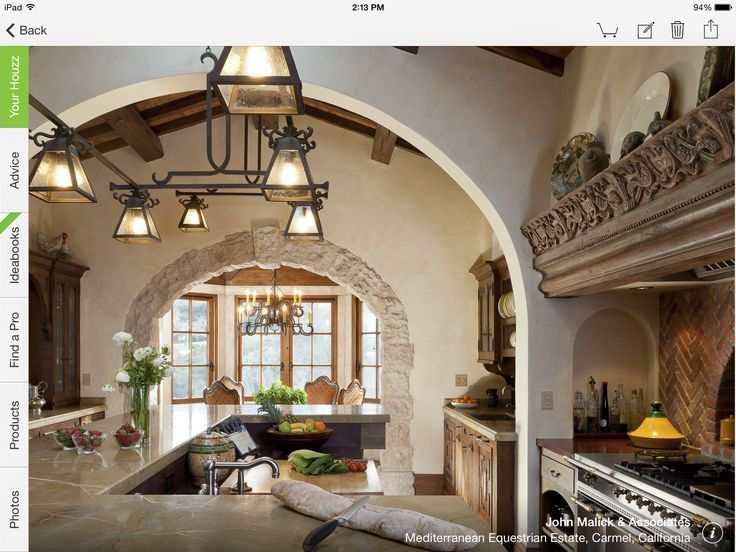 Colonial Style Interior 29 best id - spanish mission interior images on pinterest