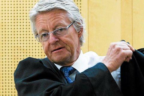 Derfor kunne voldtektssaken i Hemsedal ende med frifinnelse - Aftenposten