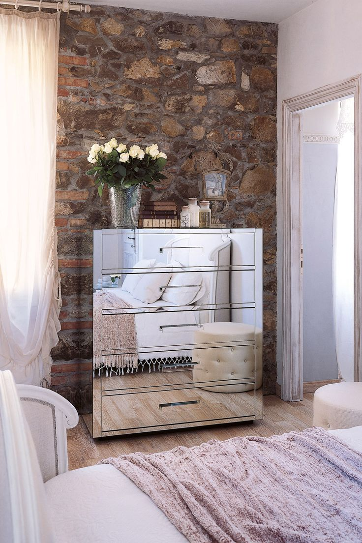 Best 121 Best Mirrored Dresser Images On Pinterest Mirror 400 x 300