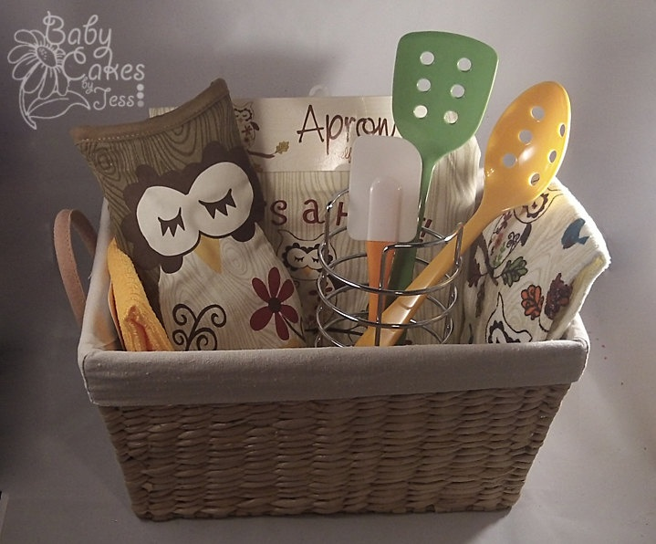 kitchen present ideas best 25 kitchen gift baskets ideas on 13738