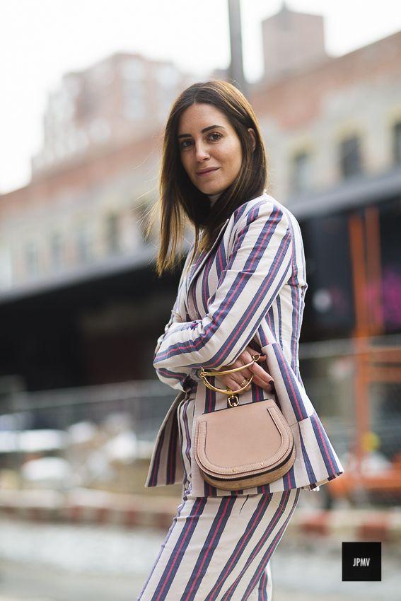 Gala Gonzalez - New York