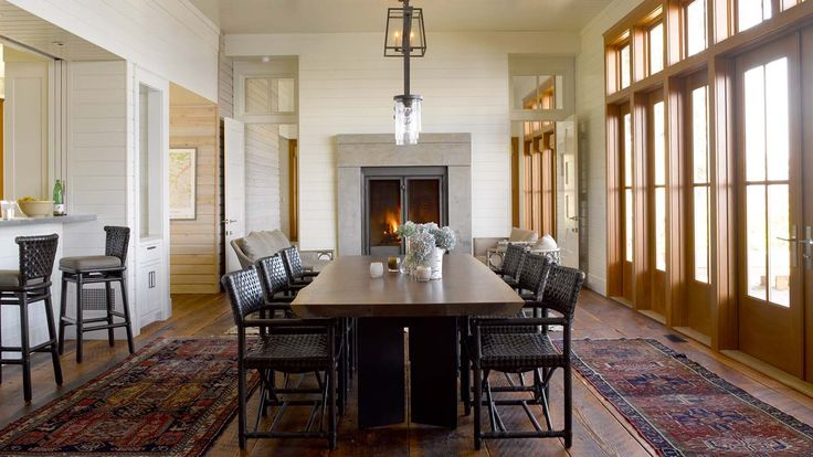 Lake Yellowstone Hotel Dining Room Stunning Decorating Design