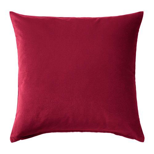 IKEA - SANELA, Cushion cover