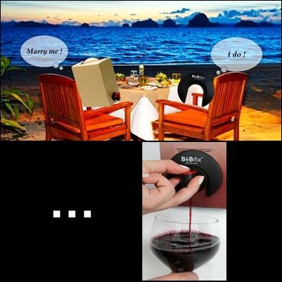 when they get together, they keep there forever.... #wine http://www.youtube.com/watch?v=Iv_XCmgn3Qo