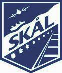 SKAL Club of Athens – Greece