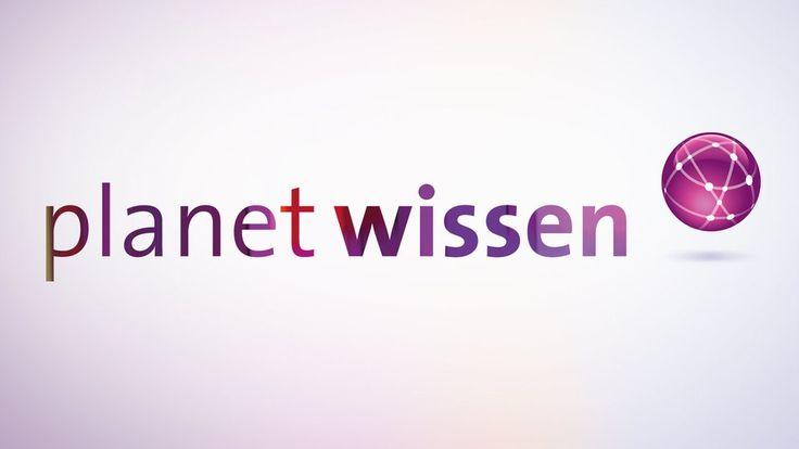 Planet Wissen ist ein Gemeinschaftsprojekt des Westdeutschen Rundfunks (WDR), des Südwestrundfunks (SWR) und von ARD-alpha.