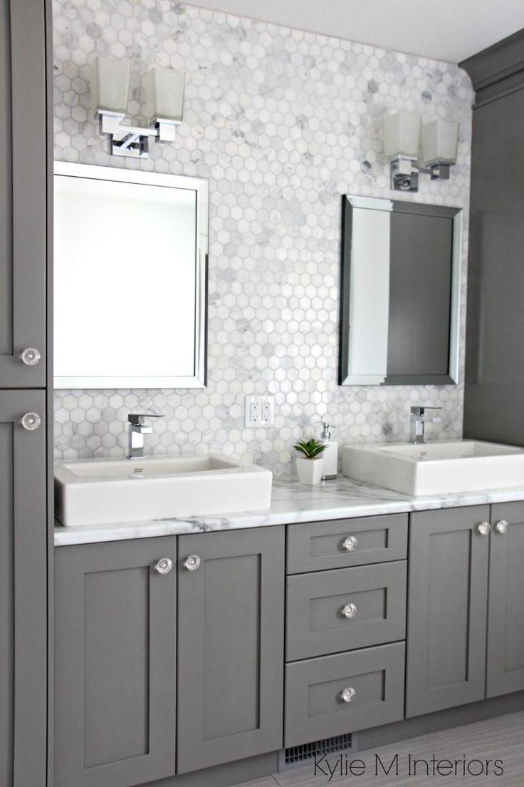 Best 25 quartz countertops prices ideas on pinterest - Best prices for bathroom vanities ...