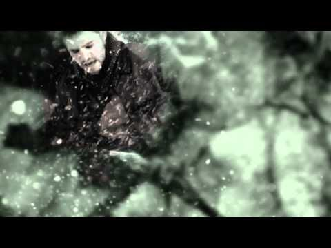 Video for Colder Weather by Zac Brown Band    One of my favorite videos - just so moving!