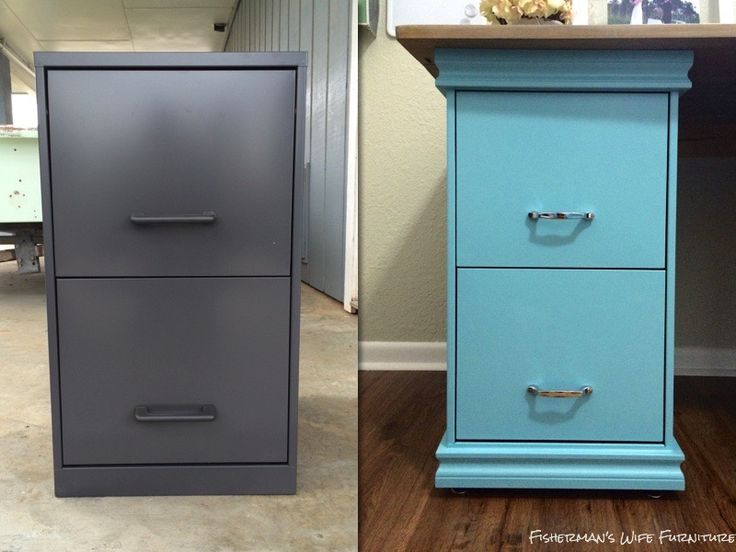 metal file cabinets on pinterest filing cabinet redo filing cabinet