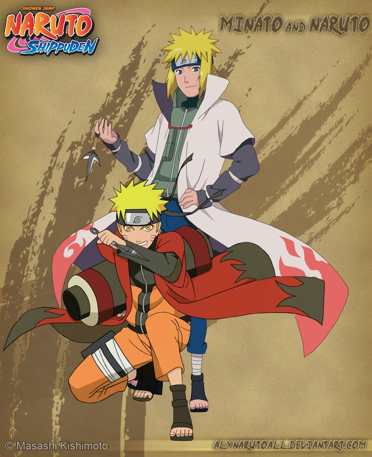 Baca Naruto Manga 631 Bahasa Indonesia - http://idnaruto.com/baca-naruto-manga-631-bahasa-indonesia/