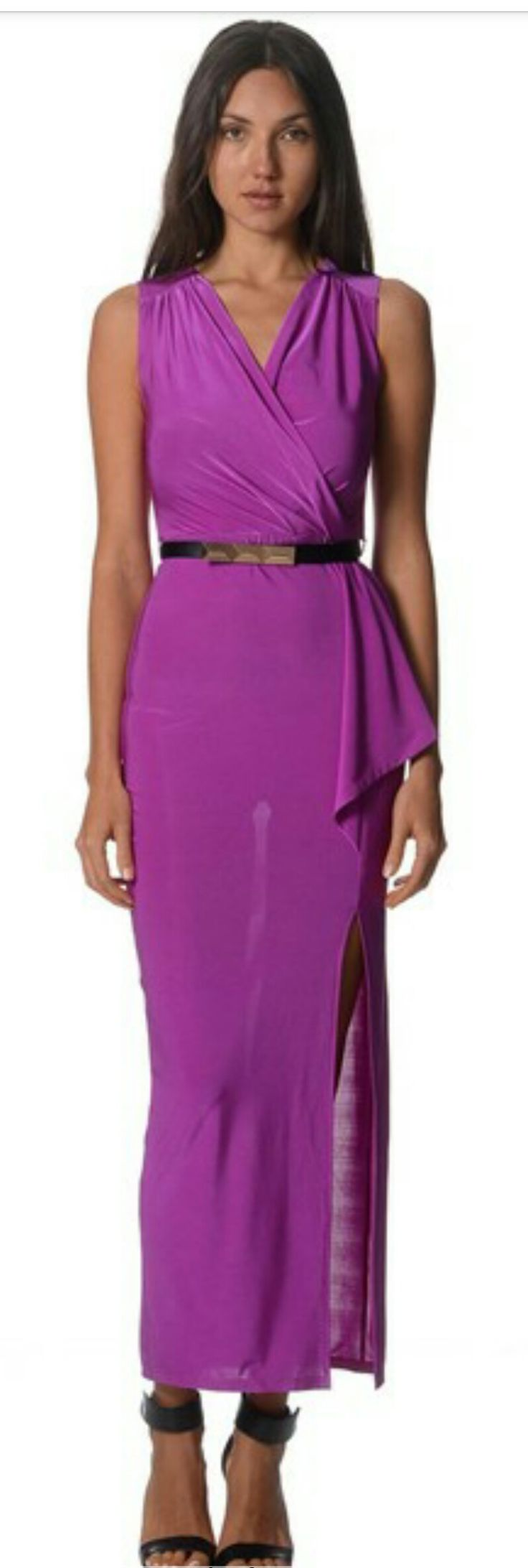 Fantástico Vestidos De Dama Diseñador Australiano Regalo - Vestido ...