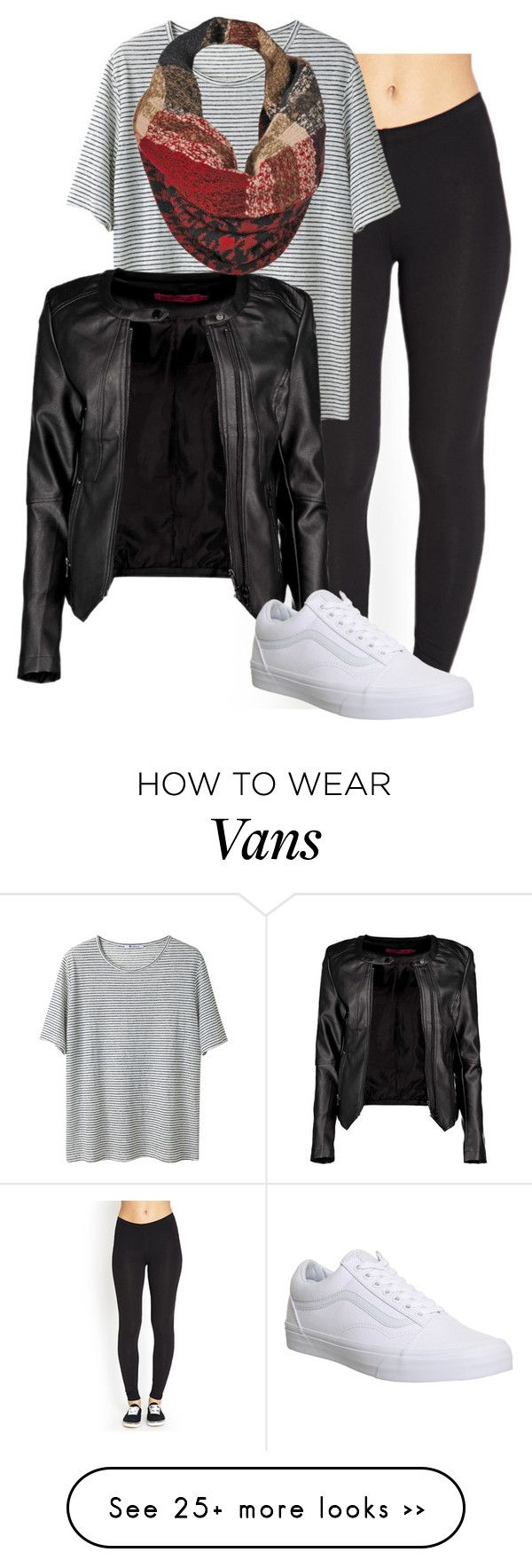 """You wanna go to heaven but you're human tonight"" by summerlove1d on Polyvore featuring Forever 21, T By Alexander Wang, Boohoo, Vans and Black Rivet"