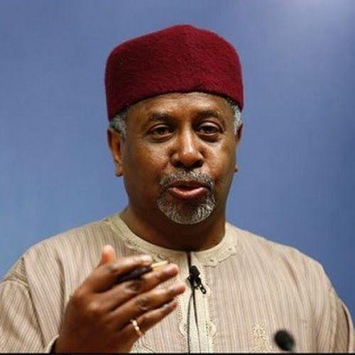 EtimaNews | Latest News updates in Nigeria