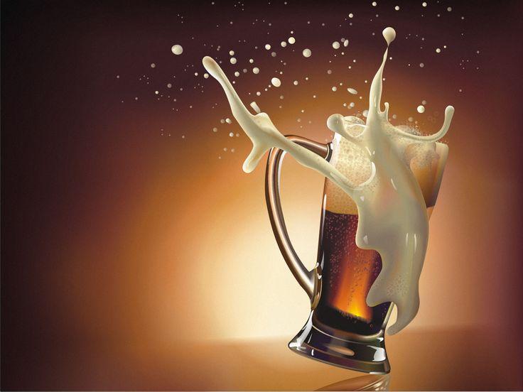 Kullsyre er viktig for den gode opplevelsen med ølet. Ingenting er for eksempel så lite appetittlig som en pils i romtemperatur uten fnugg av kullsyre. Det blir både feil, og dessuten ikke en særli…