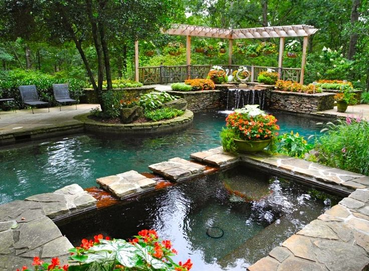63 best gardens to visit images on pinterest places to - Botanical gardens gainesville ga ...