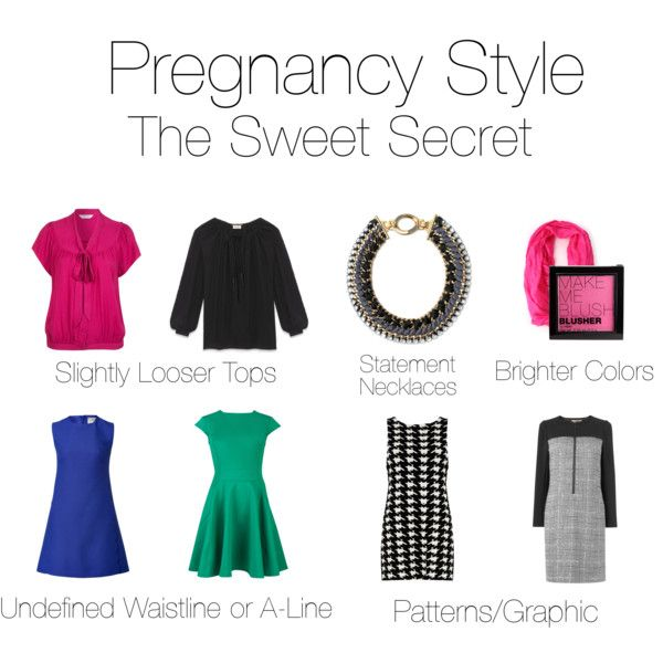 50 best fashion pregnancy style images on pinterest for Stella and dot jewelry wholesale