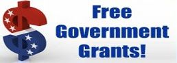 Apply Free Grants Money Online For Bills And Debts