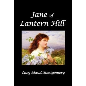 My favorite of all Montgomery's books.