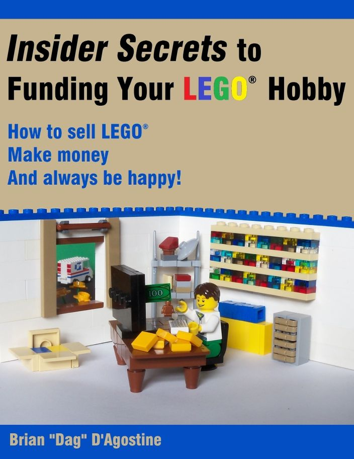 Buy LEGO Online, Shop for LEGO, LEGO sales and deals. | LEGO misc ...