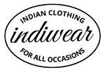 Indian Wear Online Shopping India US UK Canada South Africa Australia