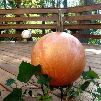1000 Images About Cool Bowling Balls On Pinterest Vintage Pumpkins And Halloween