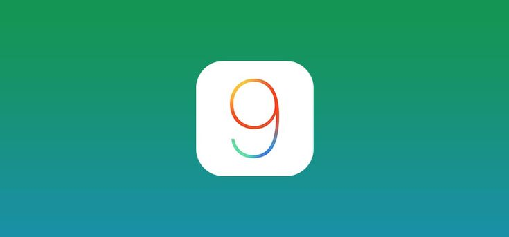 Free iOS 9 GUI - for Sketch, Illustrator and Photoshop - Code with Coffee