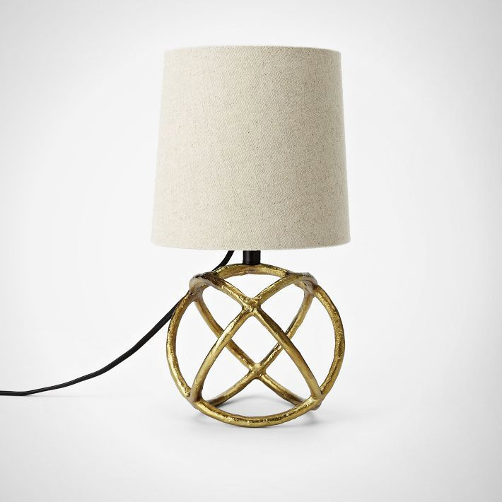 Shape up 15 geometric lights lamps and pendants