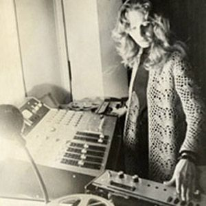 """lenouveauplanete:  Eliane Radigue is a french pioneer of ambient electronic music.   "" #music"