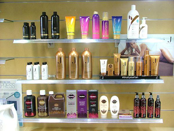 Our new Dandenong Showroom. 54 Brindley Street Dandenong Vic 3175 Tel: 03 8793 6711