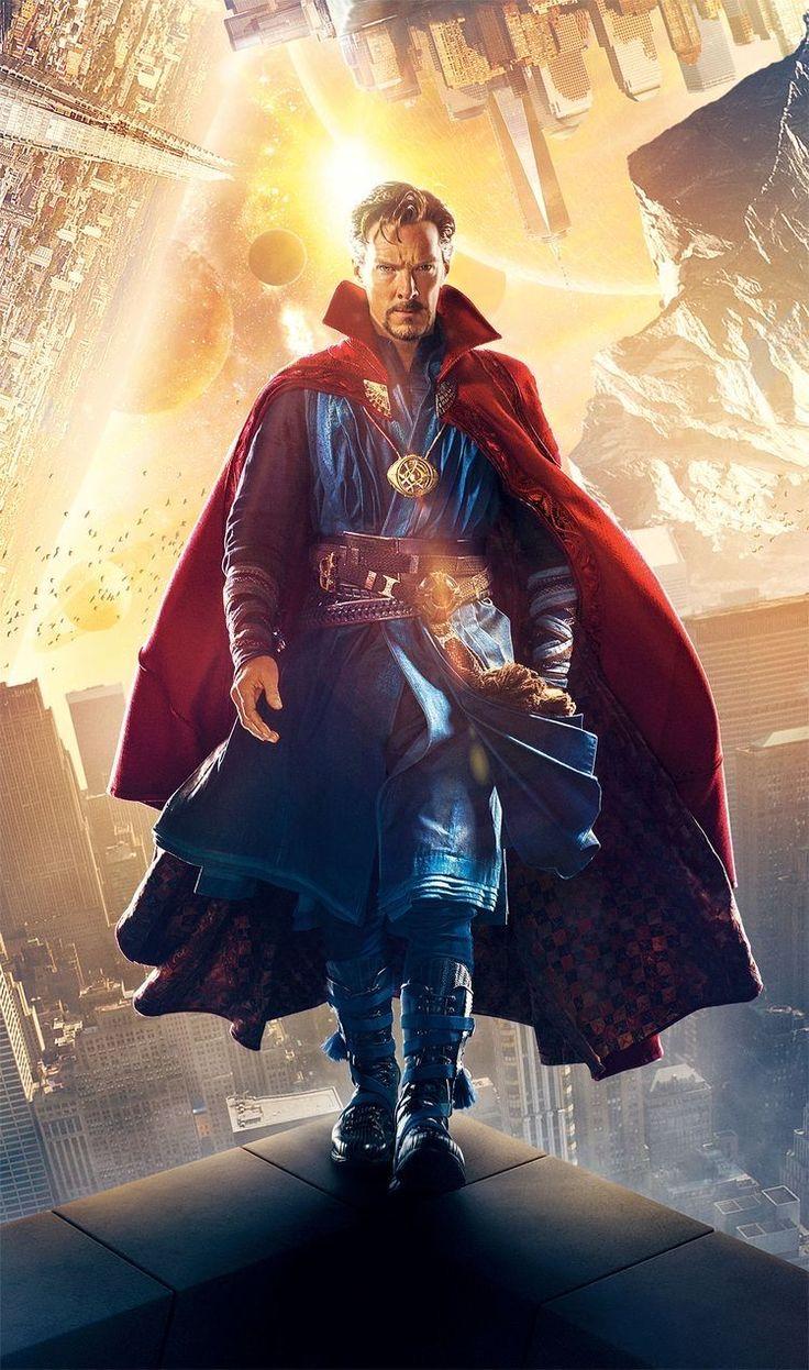Film Review Avengers Endgame Doctor strange, Doctor