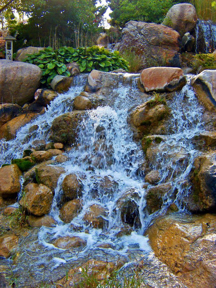 17 Best Images About Garden Pond On Pinterest Gardens 400 x 300