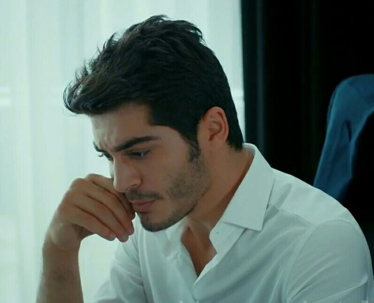 Working Murat  Ask laftan Anlamaz Episode -14