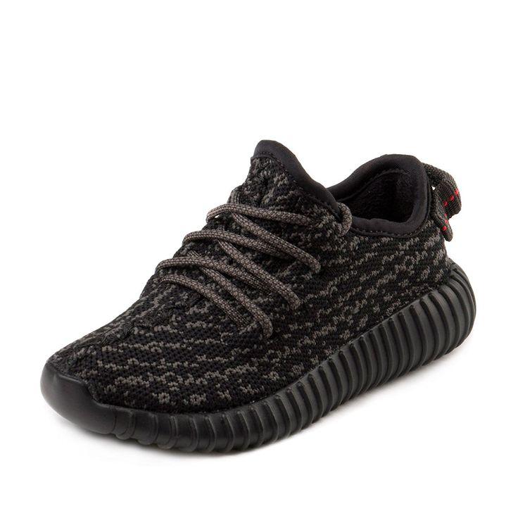 Adidas Baby Boys Yeezy Boost 350 Infant \