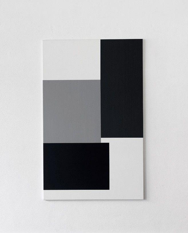 Arjan Janssen | Minimalissimo