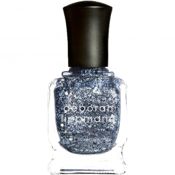 DEBORAH LIPPMANN - £18.00 (Today Was A Fairytale)