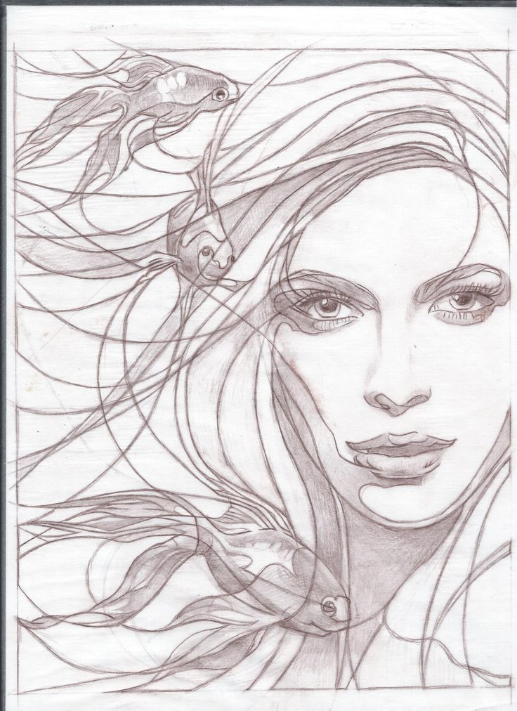 how to draw hair underwater | Leave a Reply Click here to cancel reply.