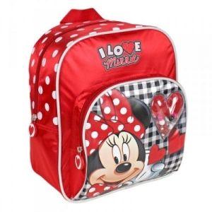 Minnie Mouse nursery school bag