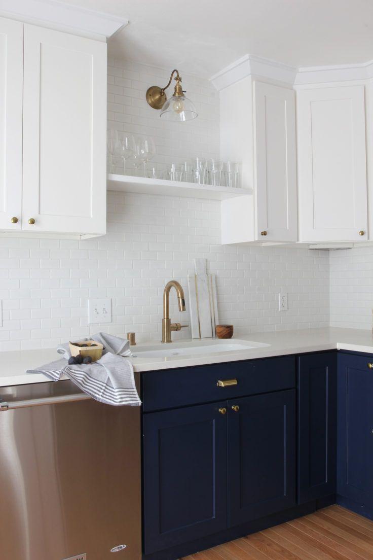 472 besten Dream Kitchens Bilder auf Pinterest | Bauernküchen ...