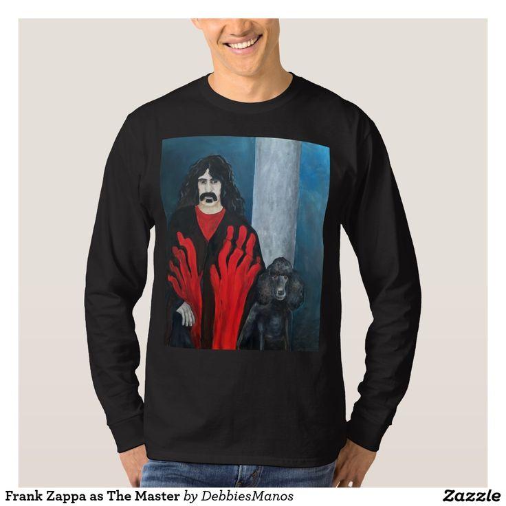 ugly christmas sweater arsenal