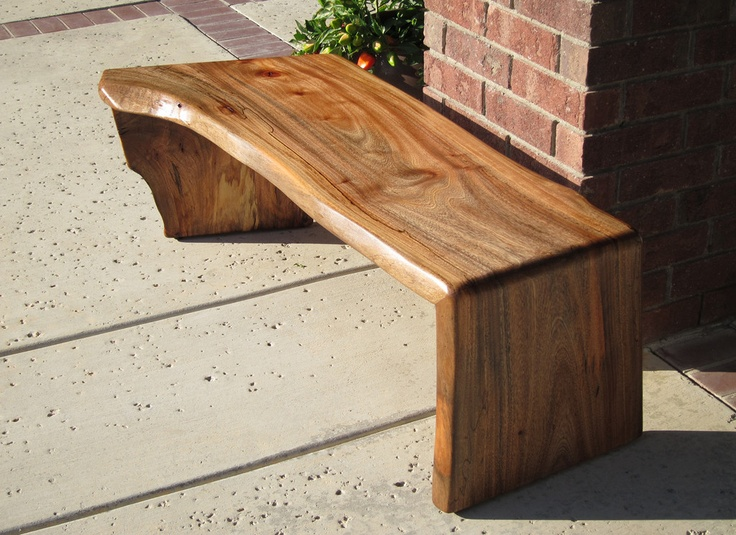 live edge coffee table. 80 best Live Edge Furniture images on Pinterest   Live edge