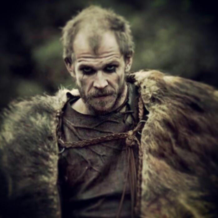 флоки фото викинги