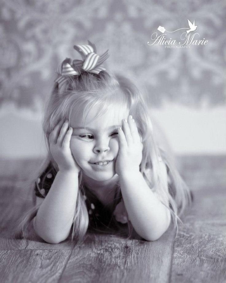 Toddler photography Sassy pants